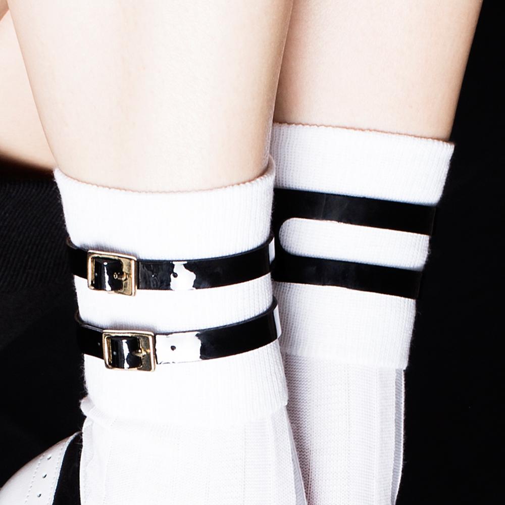SPITZ sock belt